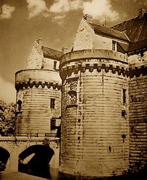 Site rencontre breton